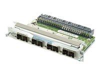 Hewlett Packard Enterprise  Hewlett Packard Enterprise J9577A