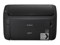 Canon iSensys 8468B006