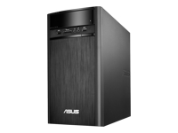 Asus S�rie K 90PD0181-M07780