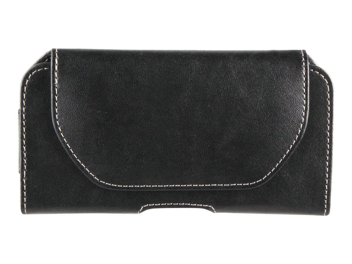 Muvit Pro Holster 3XL - sac étui pour téléphone portable