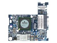 Dell Pieces detachees Dell 540-10533