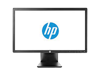HP EliteDisplay E221