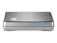 Hewlett Packard Enterprise  Switch J9794A