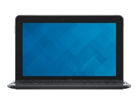Dell Latitude  5175-4036