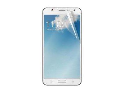 Muvit - 2 films deprotection pour écran - pour Samsung Galaxy J7