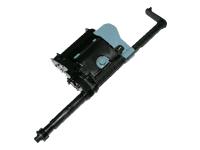 HP Pieces detachees HP 5851-3580