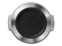 Olympus LC-37C Objektivdæksel