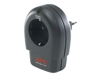 APC Essential Surgearrest Strømstødsbeskytter AC 230 V