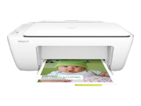 HP Deskjet 2130 All-in-One - imprimante multifonctions ( couleur )