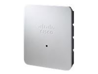 Cisco Small Business Solutions Wireless WAP571E-E-K9