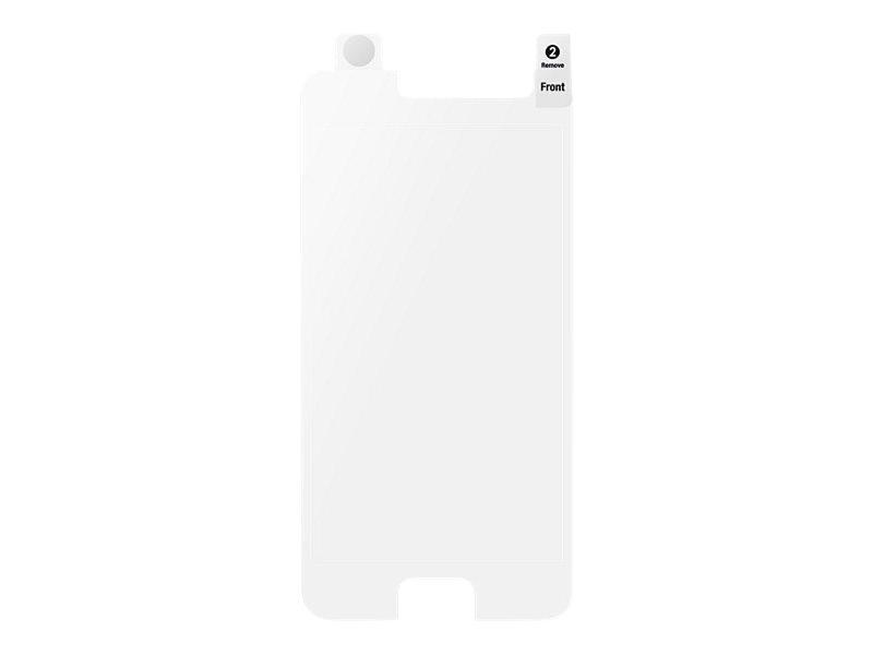 Samsung ET-FA300C - kit de protection pour écran
