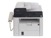 Canon Imprimante Multifonctions Laser 6356B007AA