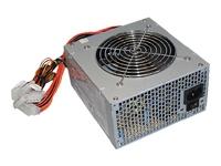 Linkworld LPG12-350 Strømforsyning (intern) ATX12V 2.01