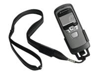 Motorola Codes à barre 21-102377-01