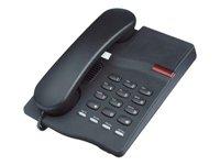 Image of Interquartz Gemini Basic 9330 - corded phone