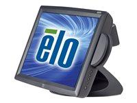 Tyco Electronics Elo Entuitive 3000 Series 1529LE619005