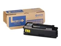 Kyocera Document Solutions  Options Kyocera TK-340