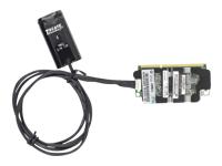 Hewlett Packard Enterprise  Module & option 676473-B21