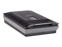 HP ScanJet G4050 Photo Scanner - scanner à plat