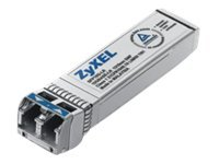 Zyxel SFP10G-LR SFP Plus Transceiver