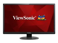 "ViewSonic VA2855Smh - Monitor LED - 28"" (28"" visible)"