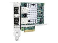 Hewlett Packard Enterprise  Module & option 665249-B21