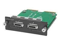 HP Pieces detachees HP JD360B