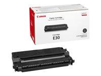 Canon FC E30