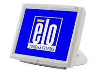 Tyco Electronics Elo Entuitive 3000 Series 1529LE641269