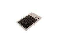 LogiLink Numeric Tastatur USB