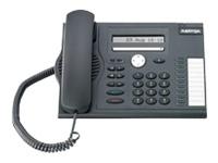 Aastra T�l�phone 20350774