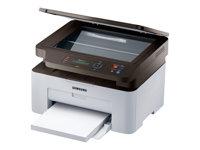 Samsung SL-M2070, MFC laserová tiskárna, 20 str./min/A4., 600MHz