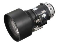 Nec Accessoires projecteurs 100013387