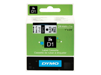 Dymo Consommables Dymo S0720930