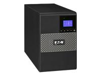 Eaton Power Quality Onduleurs 5P650I