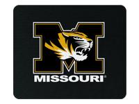 Centon College University of Missouri Edition