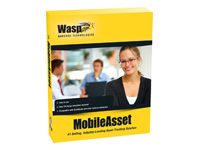 MobileAsset Standard Edition