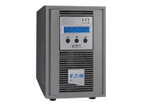Eaton Power Quality Options Eaton 68185