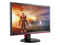 Aoc Ecran LCD G2460PF