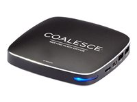 Black Box Coalesce Meeting Place Edition Wireless Presentation System