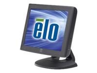 Elo Touch Ecrans tactiles E991639