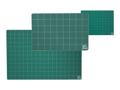 solveig decoupe tapis de d coupe cutters. Black Bedroom Furniture Sets. Home Design Ideas