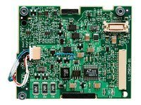 Intel RAID Smart Battery