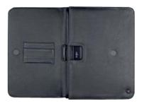 Fujitsu Options S26391-F119-L306