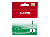 CANON  CLI 8G0627B001