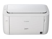 Canon i-SENSYS LBP6030w Printer monokrom laser A4/Legal 2400 x 600 dpi