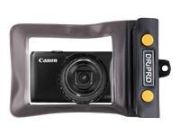 INFOSEC DRiPRO D4 - étui étanche appareil photo