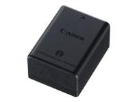 Canon Pieces detachees Canon 6055B002