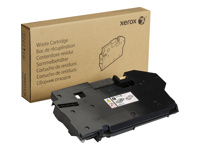 Xerox VersaLink C500 - Waste toner collector - for Phaser 6510; VersaLink C500, C505, C600, C605; WorkCentre 6515