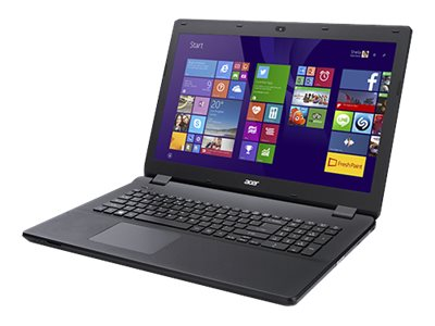 Acer TravelMate B116-M-C2NM